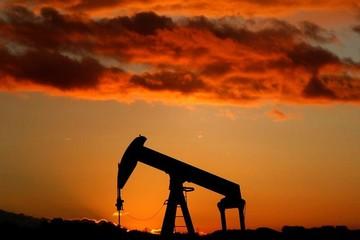 Lo ngại liên quan lực cầu và cuộc họp của OPEC+, giá dầu mất 2%