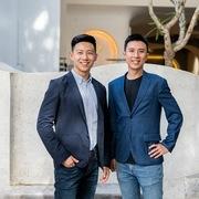 Quỹ ươm mầm Mỹ rót vốn vào ứng dụng bất động sản Việt