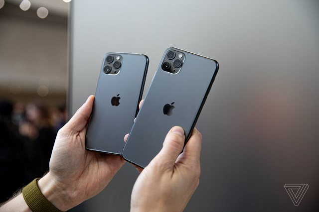 iphone-11-pro-va-pro-max-het-h-7137-4862