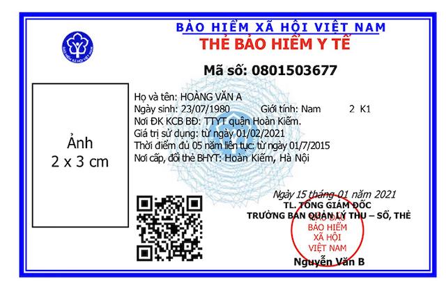 mau-the-bao-hiem-y-te-moi-ndh-2229-6342-