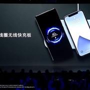 Xiaomi khiến Apple 'xấu hổ'