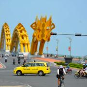 Triển vọng khu công nghiệp tăng mạnh khi Samsung, LG, Intel, Foxconn... lần lượt đầu tư vào Việt Nam