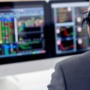 Tự doanh CTCK rút ròng hơn 1.340 tỷ đồng trong quý I, tập trung bán CCQ FUEVFVND
