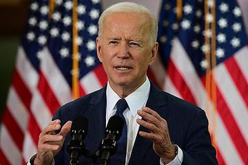 Thách thức với kế hoạch hạ tầng 2,3 nghìn tỷ USD của Biden