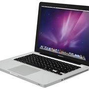 Apple đưa MacBook Pro 13 inch 2012 vào danh mục lỗi thời