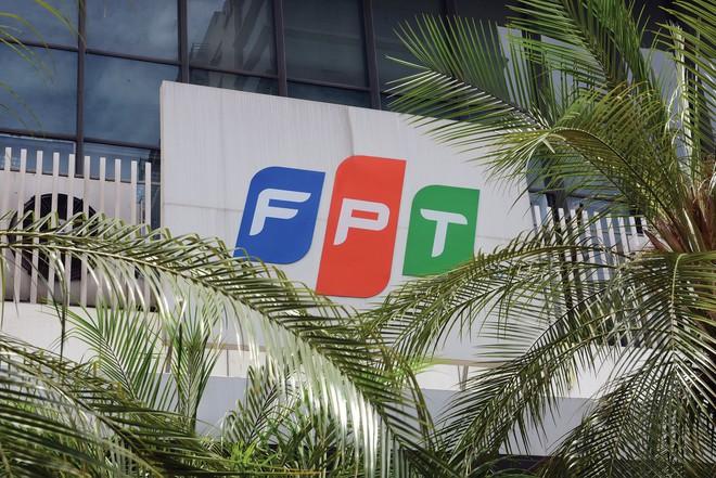FPT đặt mục tiêu tăng trưởng với hệ sinh thái 'Made by FPT'
