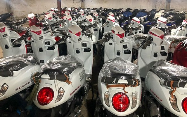 honda-scoopy-moi-thanhnien-3-p-2474-8579