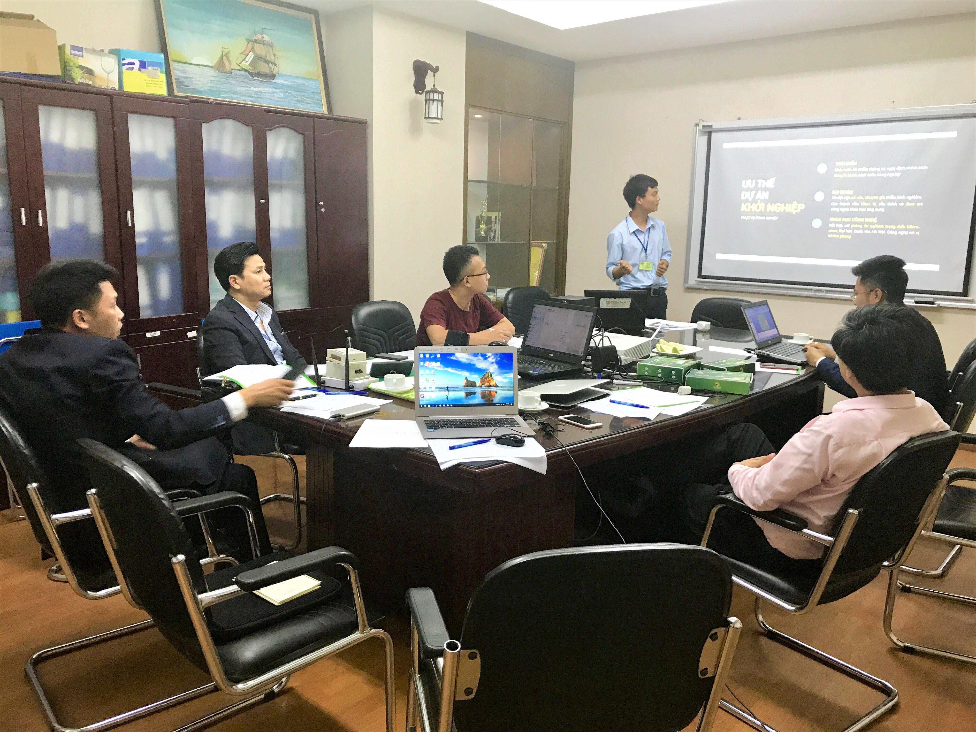 Sếp startup công nghệ tại Việt Nam và các nước Đông Nam Á được trả lương ra sao?