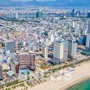 Sở Tài nguyên & Môi trường TP Đà Nẵng trả lời về thông tin giá đất nền tăng nhanh