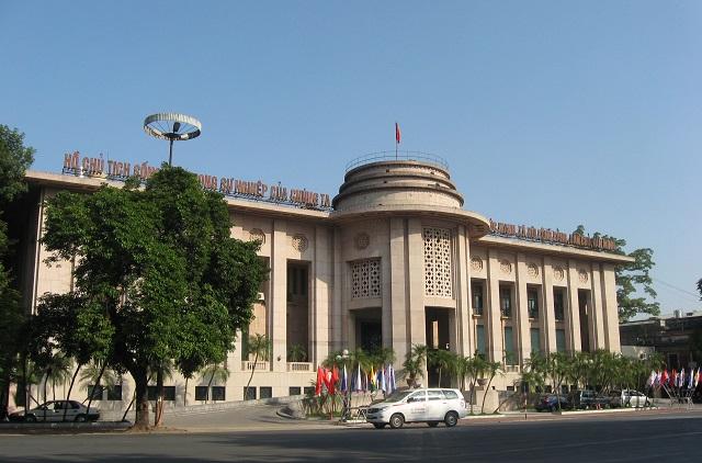 state-bank-of-vietnam-jpeg-9856-16173705