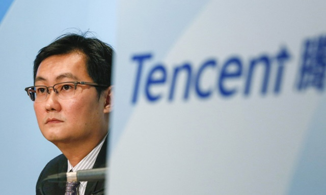 tencent-6966-1596772583-3369-1-5760-7653