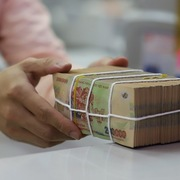 FiinPro: Giá trị trái phiếu doanh nghiệp của ngân hàng tư nhân tăng 96%