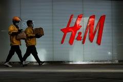 Những lần H&M bị người tiêu dùng kêu gọi tẩy chay