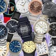 9 điều cần lưu ý trước khi mua đồng hồ
