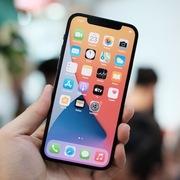 iPhone 12 và iPhone 12 mini đang giảm giá mạnh