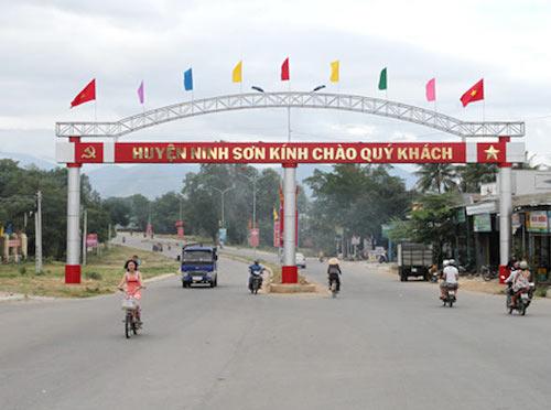 Ninh Thuận thất thoát gần 190 tỷ đồng, 20 cơ quan đã rút kinh nghiệm