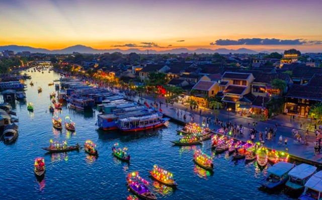 Những yếu tố nào cần đảm bảo để Việt Nam mở cửa du lịch quốc tế thành công?