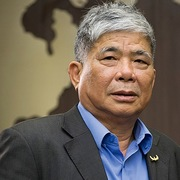 Vì sao cựu chủ tịch Mường Thanh bị cáo buộc 'lừa dối khách hàng'?