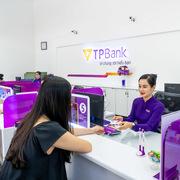 TPBank muốn tăng lợi nhuận 25% năm 2021, không chia cổ tức
