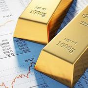 Giá vàng tuần tới ra sao?