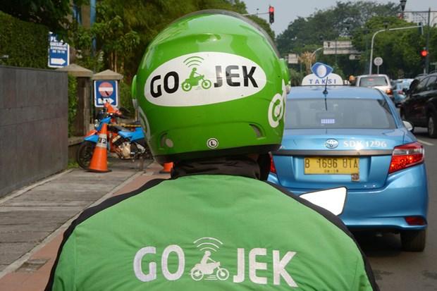 gojek-3630-1617510668.jpg