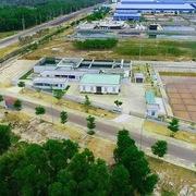 BĐS tuần qua: Giá thuê khu công nghiệp tăng cao, 2 dự án tỷ USD của Vingroup