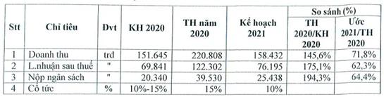 tin-nghia-2021-4799-1617504954.png