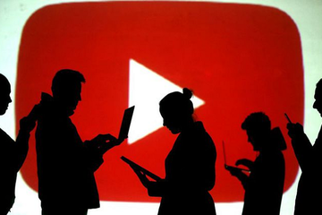 YouTube TV cho phép xem các bộ phim đã mua trên YouTube
