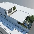 <p> Dự án này dự định mang đến một cách tiếp cận thay thế cho quan niệm về ngôi nhà tầm trung của đô thị Việt Nam, kết hợp các nguyên tắc xây dựng truyền thống, các giải pháp vật liệu chi phí thấp và thiết kế đương đại.</p>
