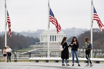 Sức mạnh dẫn dắt kinh tế toàn cầu của Mỹ đến đâu?