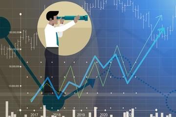 Nhận định thị trường ngày 6/4: 'Giằng co với các nhịp tăng giảm đan xen'