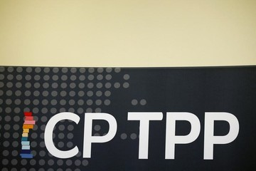 Philippines quan tâm đến việc gia nhập hiệp định CPTPP