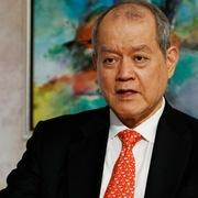 Các chủ nợ săn tìm tài sản của tỷ phú Singapore