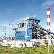Nhiệt điện Phả Lại chia cổ tức kỷ lục gần 59%