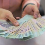 SSI Research: Lãi suất tiền gửi có thể tăng 30-50 điểm cơ bản nửa cuối năm