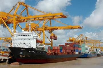 VDB đã báo cáo Kiểm toán Nhà nước về việc xử lý các dự án liên quan