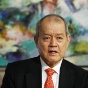 Cuộc truy tìm hàng tỷ USD sau vụ 'đế chế dầu mỏ' Hin Leong sụp đổ
