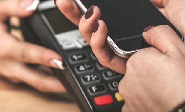 Mobile Money - ví điện tử: Cơ hội cho cả hai