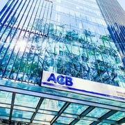 Họp ĐHĐCĐ ACB: Không thoái vốn ACBS, phát triển thị trường miền Bắc