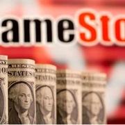 Tận dụng đợt tăng giá 'khủng', GameStop có thể bán 1 tỷ USD cổ phiếu