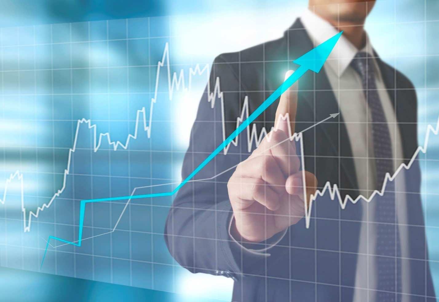 VDSC: VN-Index có thể đạt 1.300 điểm trong tháng 4 nhờ dòng vốn ngoại mới và cá nhân trong nước