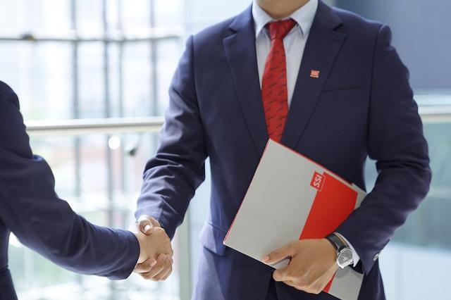 SSI lần thứ 3 liên tiếp được bình chọn là nhà tư vấn trong nước tốt nhất dành cho khách hàng tổ chức và doanh nghiệp