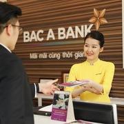Bac A Bank muốn tăng lãi 20% năm 2021