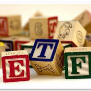 Fubon FTSE Vietnam ETF sẽ giao dịch như thế nào?