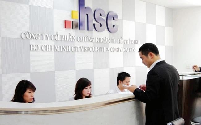 52% cổ đông HSC tán thành phương án tăng vốn điều lệ 50%