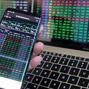 SSI Research: VN-Index có thể lên 1.350-1.400 điểm nhờ cổ phiếu ngân hàng