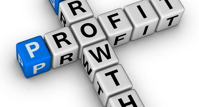Những doanh nghiệp đầu tiên ước kết quả kinh doanh quý I