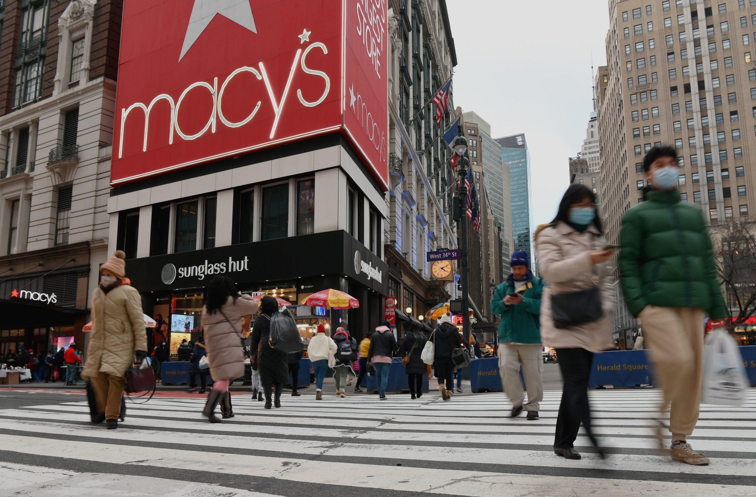 Gói chi tiêu 2.000 tỷ USD có thể thúc đẩy tăng trưởng kinh tế Mỹ?