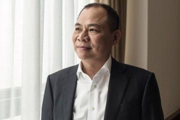 Lý do Việt Nam có nhiều tỷ phú nhất từ trước đến nay