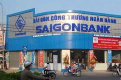 Saigonbank lên kế hoạch lãi trước thuế tăng 11%